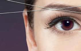 Удаление волос на лице: обзор лучших методов отзывы