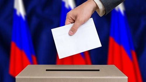 Политтехнолог - нужный эксперт при подготовке к выборам