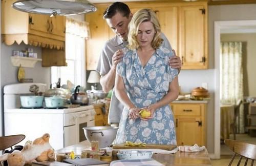 Как распознать токсичные отношения и что делать