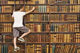 Как научить ребенка запоминать: конкретные идеи