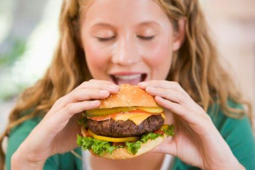 Оптимальные диеты для детей