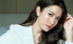Как кореянки и японки ухаживают за волосами, чтобы дольше выглядеть молодыми